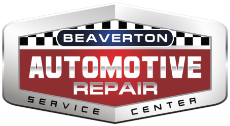 beaverton auto repair